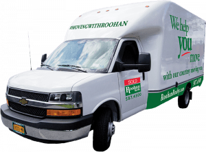 new-truck-trans-sm