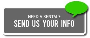 seasonal-rentals-button-1