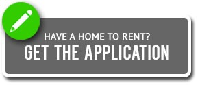 seasonal-rentals-button-2