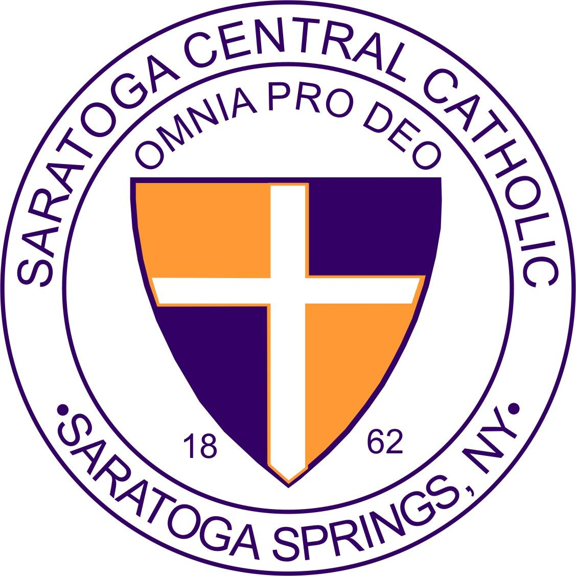 SCC Colored Logo