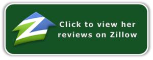 Jane Mehan Zillow Reviews