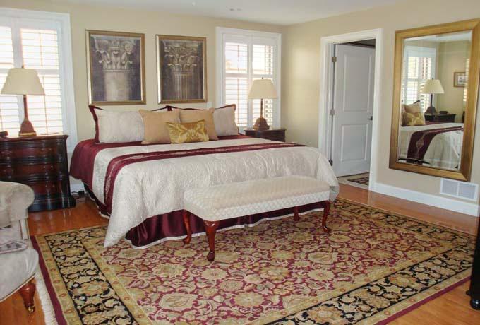 Saratoga Springs image 8