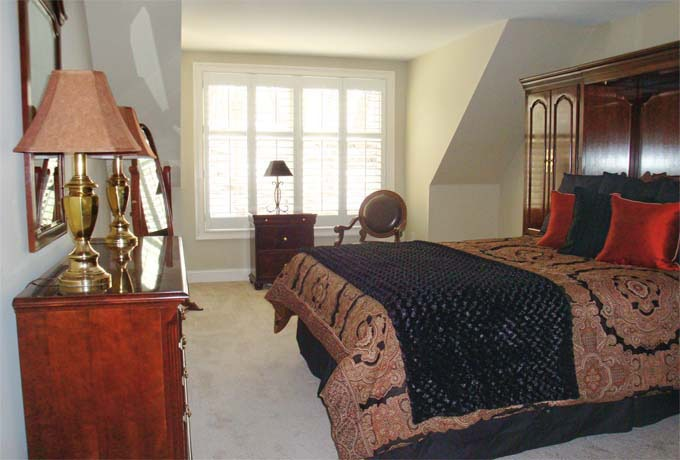 Saratoga Springs image 13
