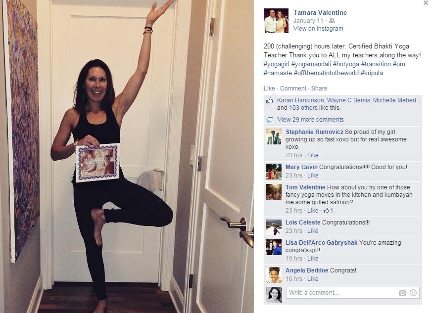 Tamara-Valentine-Yoga 2
