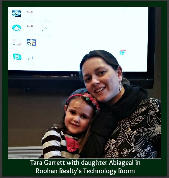 Realtor-Mom-Tara_Kane-Webcast-copy