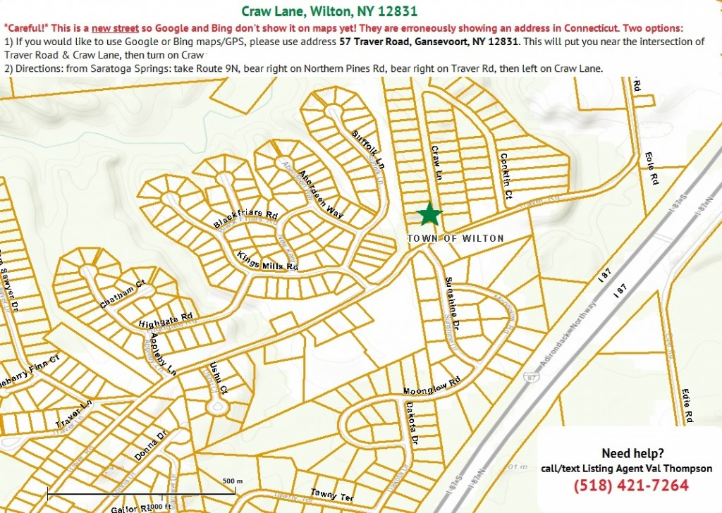 craw-lane-wilton-ny-map-directions-roohan-realty
