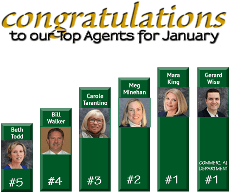roohan-realty-Jan-2015-top-agents