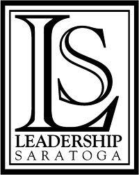 Leadership-Saratoga
