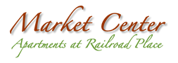 Market-Center-Logo