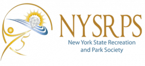 NYSRPS logo