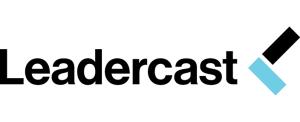leadercast-saratoga