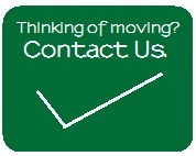 moving-contact-us