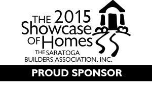 showcaselogo_2015_proud sponsor