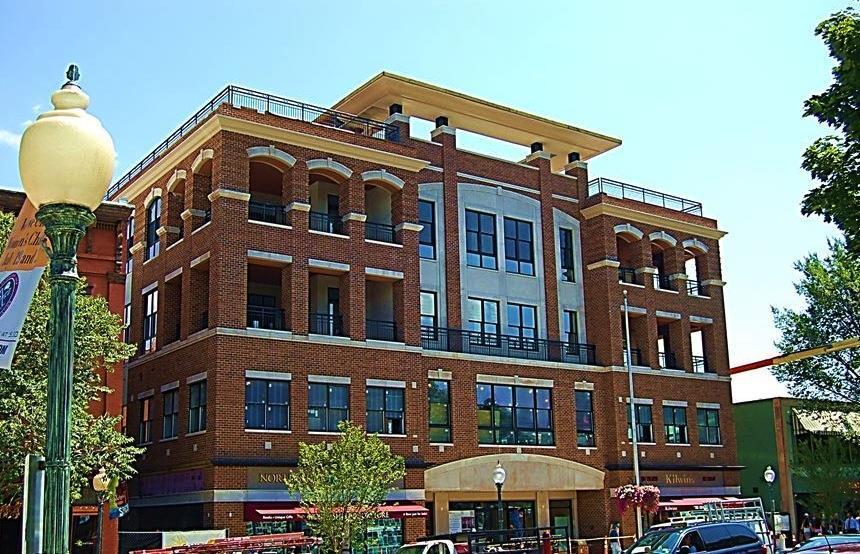 the washington apartments saratoga springs ny