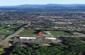 2-west-avenue-google-map