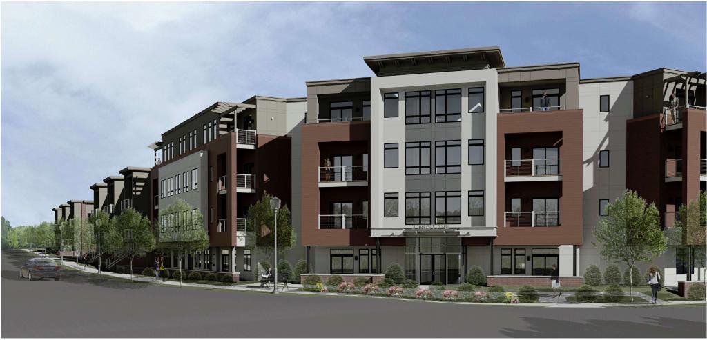 2-west-avenue-saratoga-springs-apartments-2