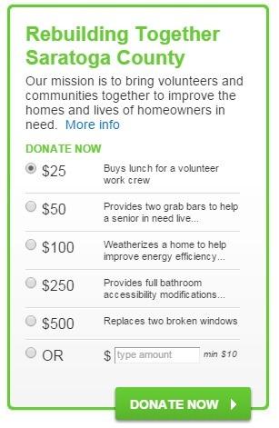 Donate-to-rebuilding