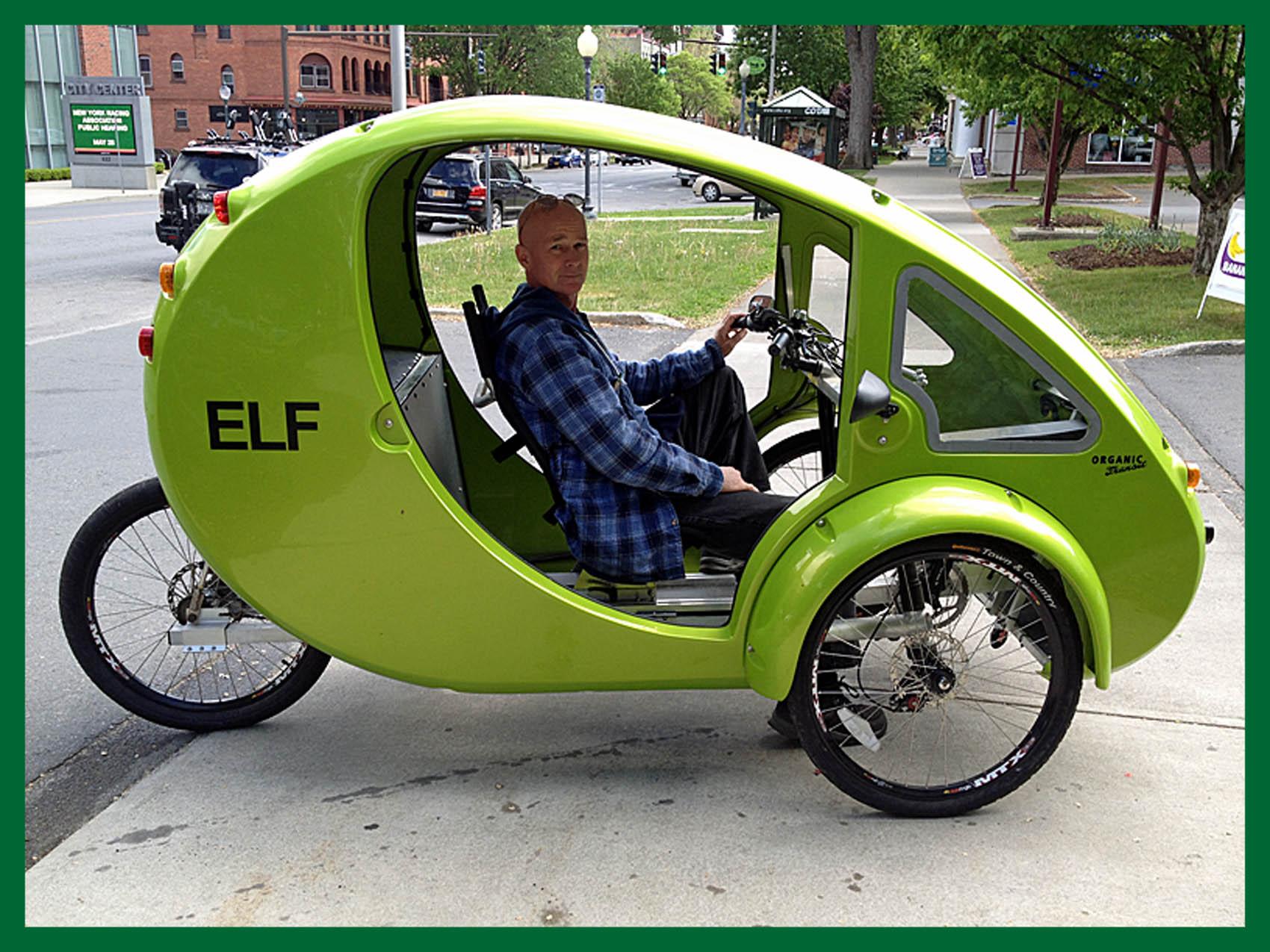 pebl electric car autos post. Black Bedroom Furniture Sets. Home Design Ideas