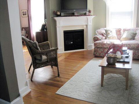 Saratoga Springs image 16