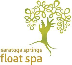 saratogaSpringsFloatSpa-outlined