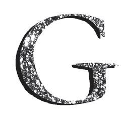 glitter-nail-bar-logo