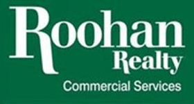 roohan-realty-saratoga-springs-commercial-services