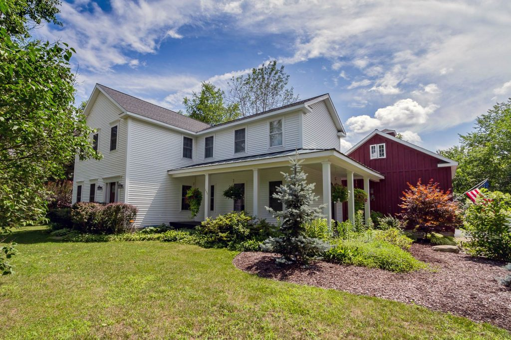 288 Riverview Road Rexford NY 12148