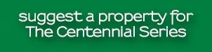 centennial-series-suggest-property