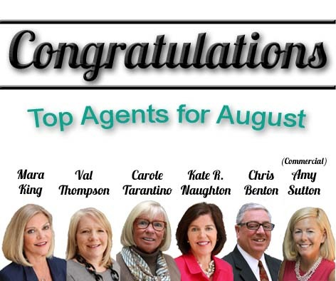 top-agents-aug-2015