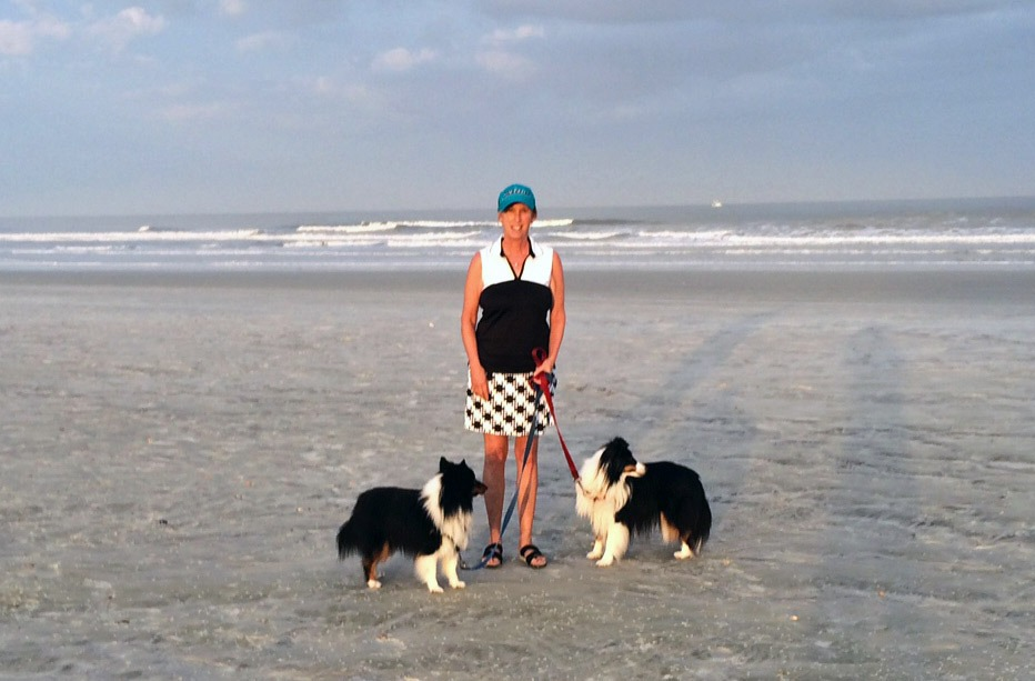 beth-todd-roohan-realty-dogs