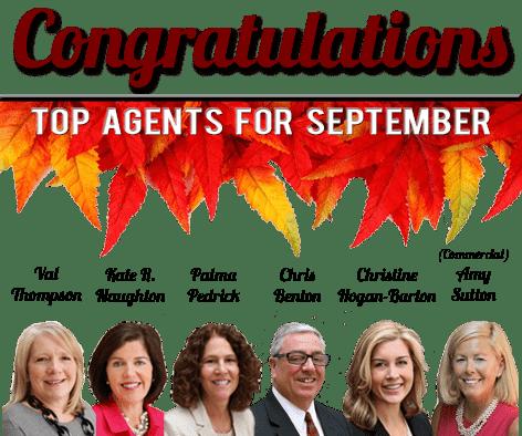 top-agents-sept-2015
