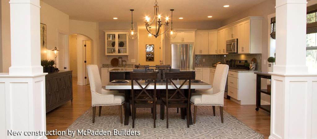 Rebecca-Hoey-real-estate-photography-Saratoga-Springs-NY-mcpadden