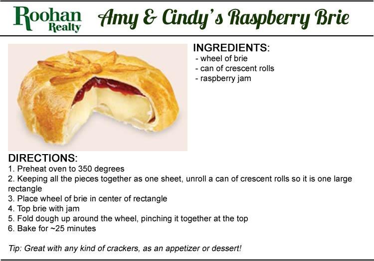 amy-cindy-raspberry-brie