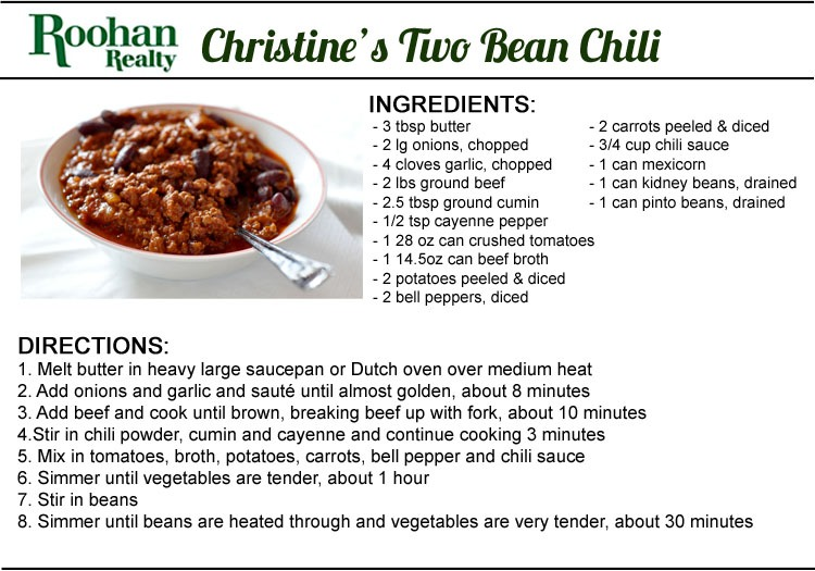 christines-wo-bean-chili