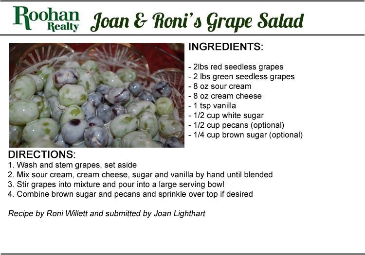 joan-roni-grape-salad