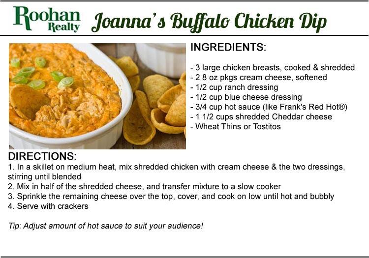 joannas-buffalo-chicken-dip