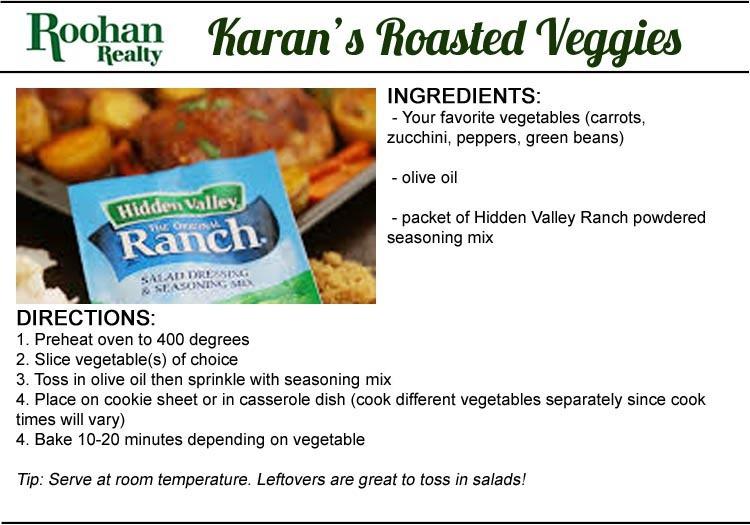 karan-roasted-veggies
