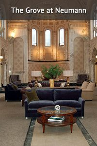 luxury-rentals-grove-neumann-saratoga-2