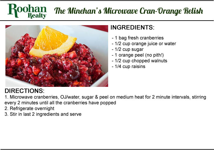 minehans-cran-orange-relish