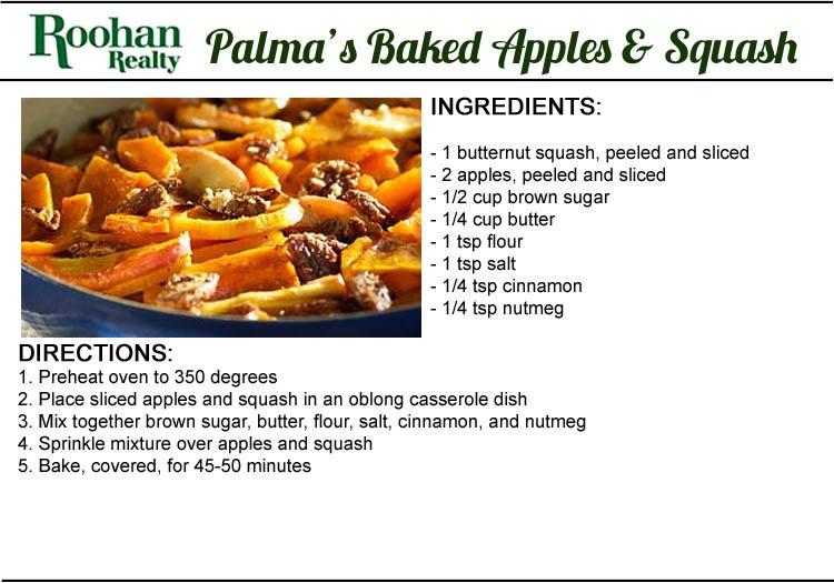 palmas-baked-apples-squash