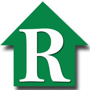 roohan-realty-icon