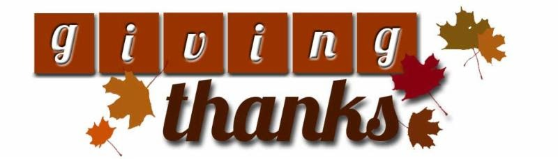 roohan-realty-saratoga-giving-thanks-2015