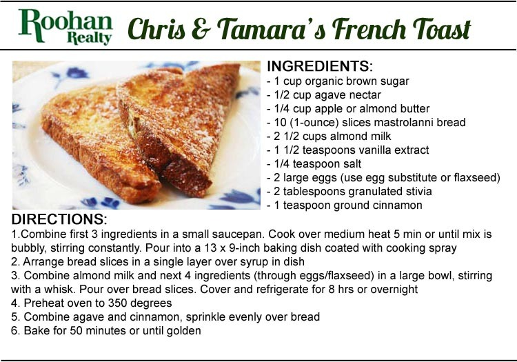 tamaras-healthy-french-toast