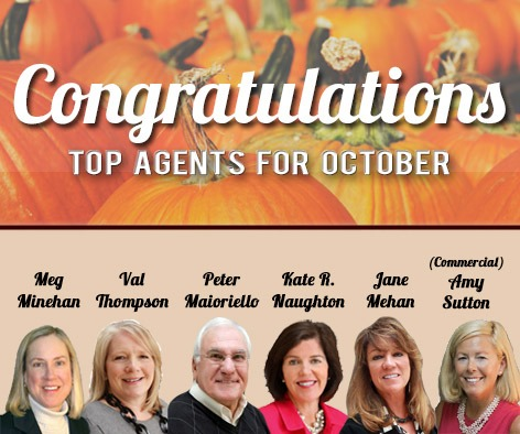 top-agents-oct-2015-3