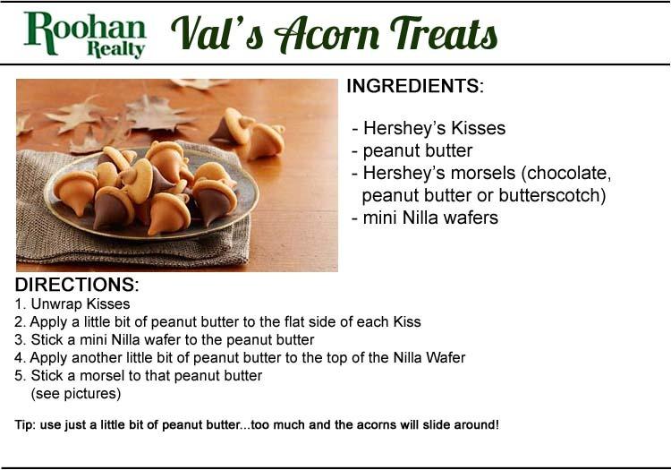val's-acorn-treats