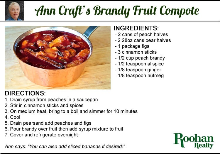 ann-craft-brandy-fruit-compote-2