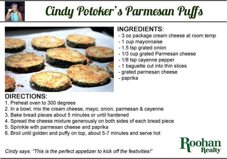 barry-cindy-parmesan-puffs