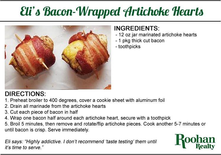 elis-bacon-wrapped-artichoke-hearts