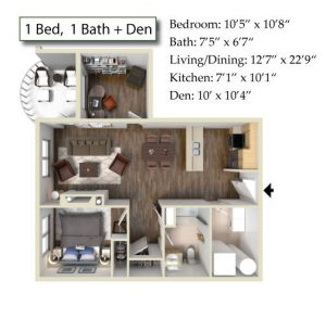 grove-neumann-saratoga-retirement-living-floorplan-1