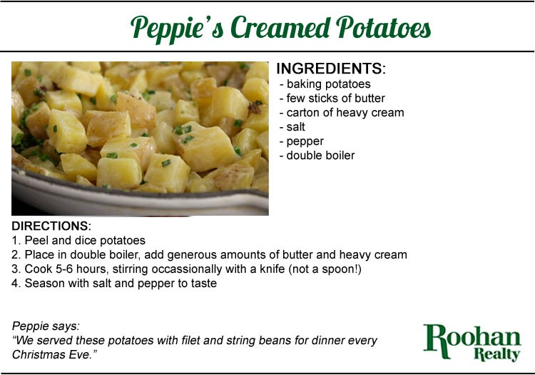 peppies-creamed-potatoes-2